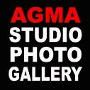 agma-logo4